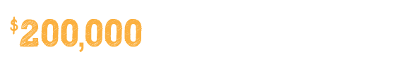 Help EMC give away $200,000 to charities in celebration of 100 years!